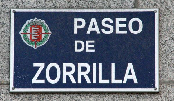 paseo_zorrilla_1.jpg